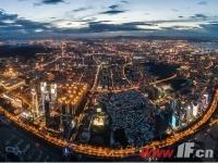 南京市学区房成交价格降回5月前