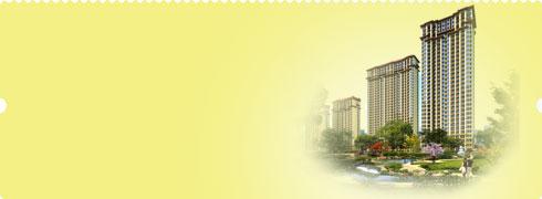 香江·悦湖春天