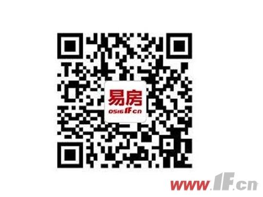 中梁首府产品发布会暨张宇演唱会圆满落幕-连云港房产网