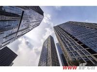 11月全国楼市退热 房价虚高城市或有风险