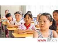 深圳市住房50平米以下限制入学