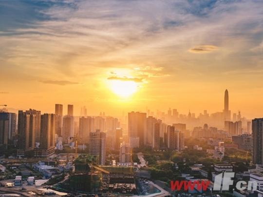 11月份百城新建住宅均价涨幅回落-徐州房产网