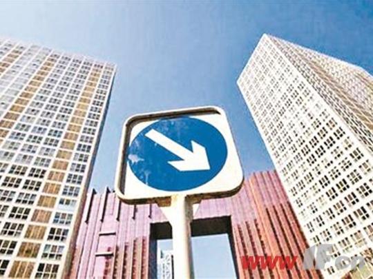 广州出让10宗用地两宗首次限定最高售价-徐州房产网