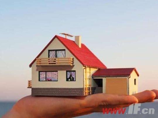 住房城乡建设部发布10项城市高质量标准-徐州房产网