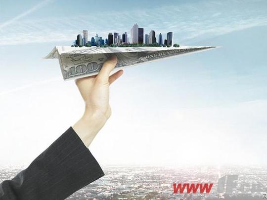 龙头房企提前完成全年业绩目标行业销售减速-徐州房产网