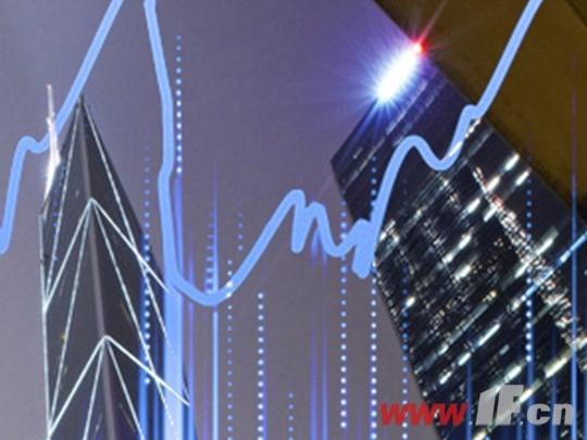 首套房贷利率单边上涨的行情在11月出现了刹车迹象。2017年以来全国首套房贷利率单边上涨的行情,终于在今年11月份出现了