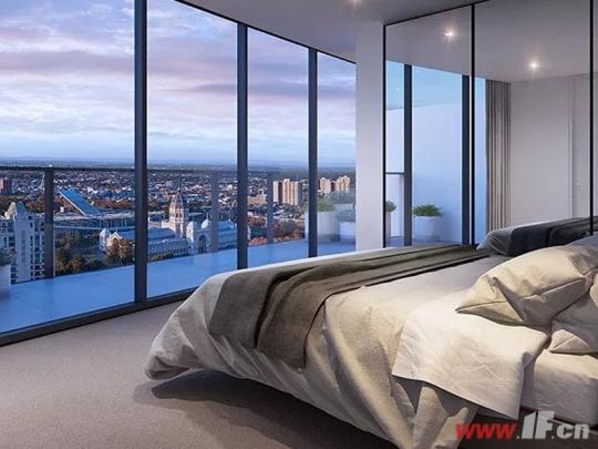 """同科·汇丰国际精致公寓28万元/套起!自住、投资、创业,小公寓,也有大作为,让你随时""""寓""""见生活之美。"""