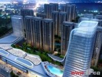 北京11月首套房贷款平均利率5.47%