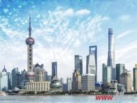 上海深圳首套房贷细微下调 北京地区无变化