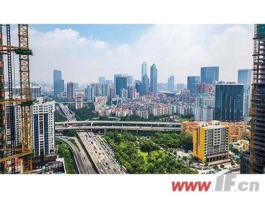 南京去年成交二手房近半不足80平米-南通房产网