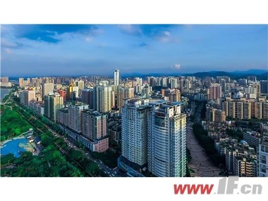 1月广州楼市推盘量环比减六成-南通房产网