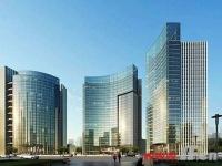 北京两宗共有产权房用地成交 溢价率30%
