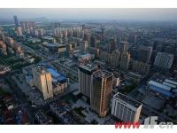 房价下跌速度趋缓重点城市成交继续回升