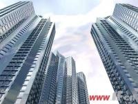 楼市趋稳 一二线城市或率先回暖