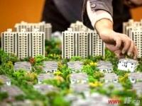 """北京商办市场""""由售转租""""趋势加剧"""