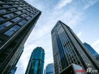 一城一策政策加持 地产商布局三四线引争议