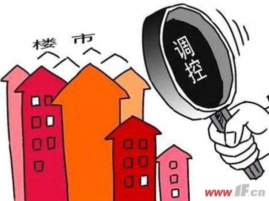 一城一策政策加持 地产商布局三四线引争议-南通房产网