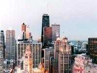 10城二手房开年低位盘整 成交同比降6%