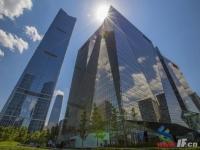 广州楼市表面涨价 一成首付和特价房成标配