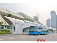 新增公交线!这些小区业主身价迎来大涨?