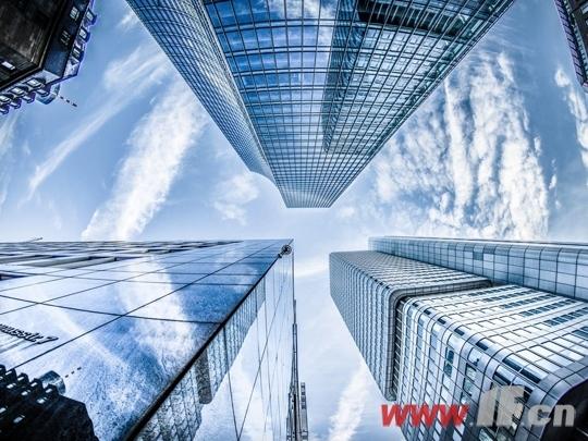 报告:房地产市场从严调控基调不变-南通房产网