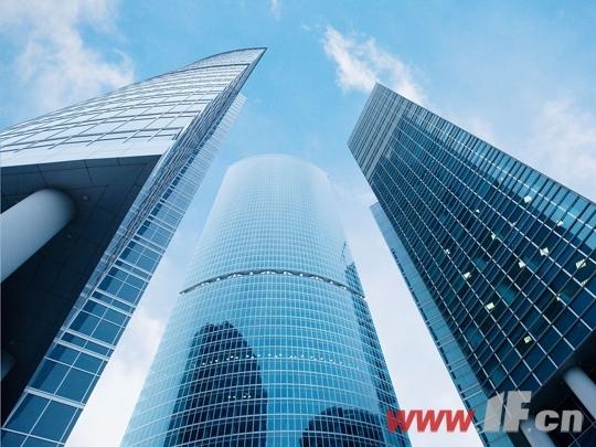 一季度公积金政策频出 一二线楼市加速回暖-连云港房产网