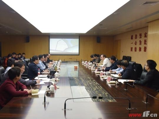 连云港市第一人民医院开发区院区正式落户猴嘴片区,位于昌圩湖畔,是经济技术开发区人民的一大福音。