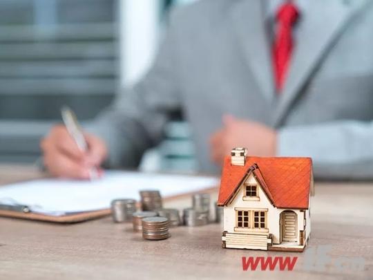 房地产税立法目前在多地调研 待解难题多-徐州房产网