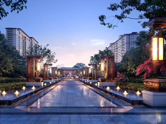 报告显示:95后购房占比大幅提升-连云港房产网