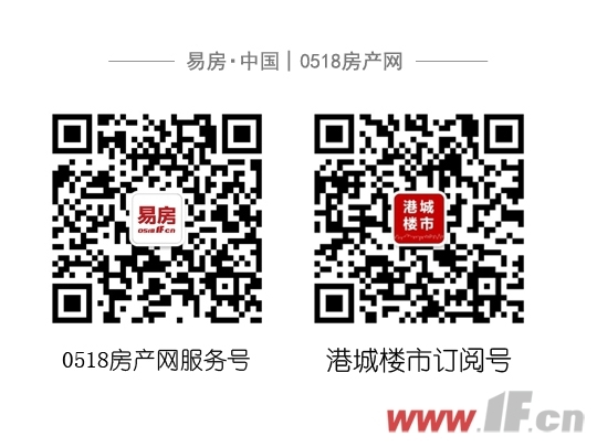 南京局部放宽楼市限购背后竟隐藏着这些事-连云港房产网