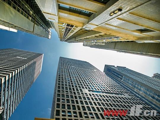 上半年全国40城土地市场量缩价涨-南通房产网
