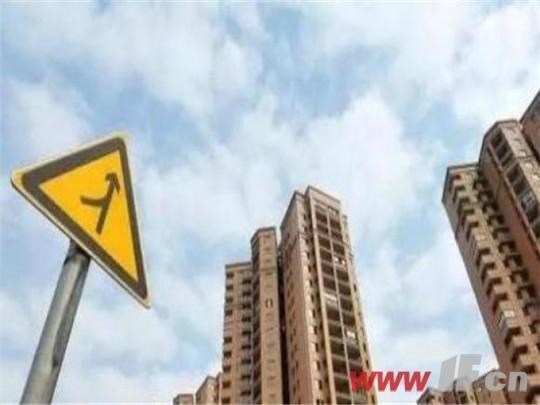 连云港加强房地产开发项目配套设施建设管理-连云港房产网