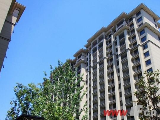北京商报:房企股权融资连续4个月攀升-徐州房产网