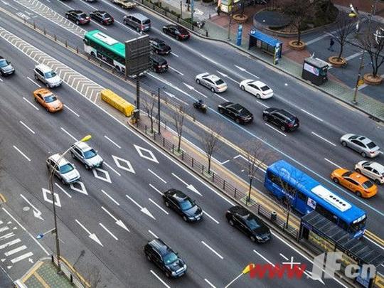 我市发布文明交通信用管理实施办法-连云港房产网