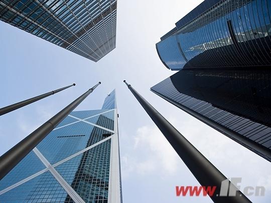 央行:加强房地产市场资金管控-南通房产网