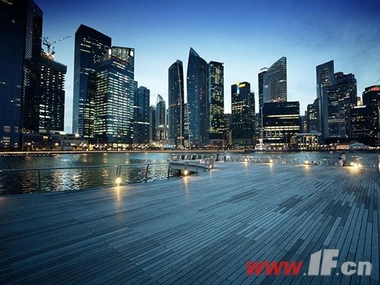 评论员观察:中国经济在走上坡路-南通房产网