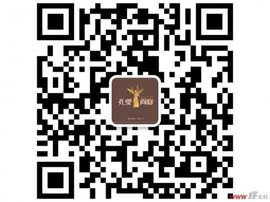 孔望尚府|开学大礼包全城派送!-连云港房产网