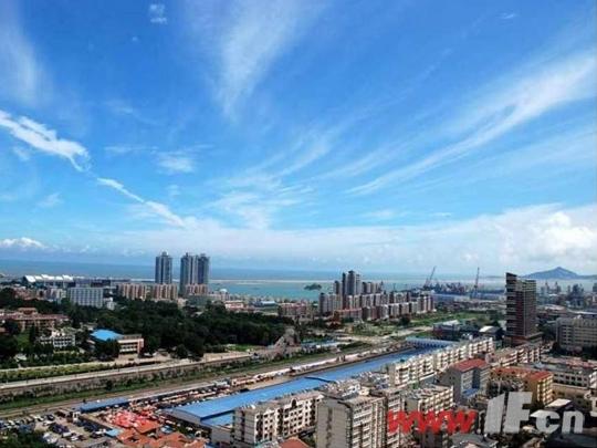 商务部计划3年培育30-50条示范步行街-徐州房产网