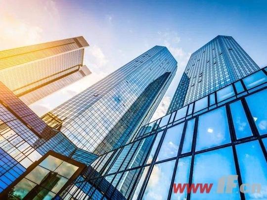 8个月!共计房地产调控367次-徐州房产网