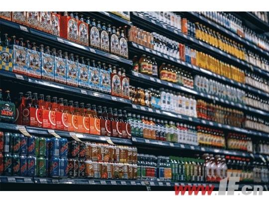 超市嗨购+趣味游戏...玩转中秋看我的!-连云港房产网