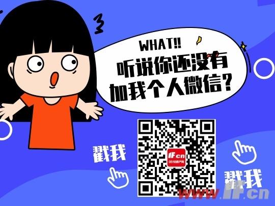 连云新城6宗土地出让!涉及5宗住宅用地!-连云港房产网