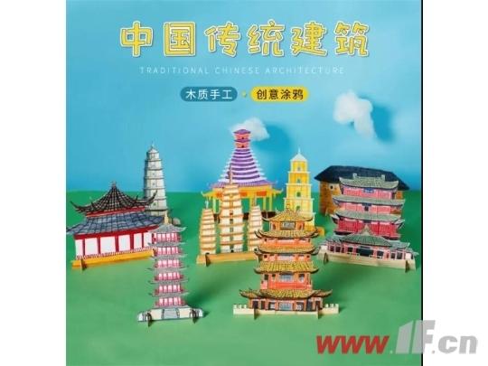 同科·汇丰小镇十一亲子DIY攻略来了!-连云港房产网