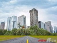 国家统计局:商品住宅销售价格涨幅基本稳定