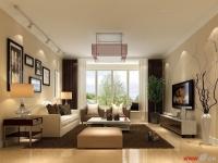 北京集体土地建租赁房 首试长租公寓