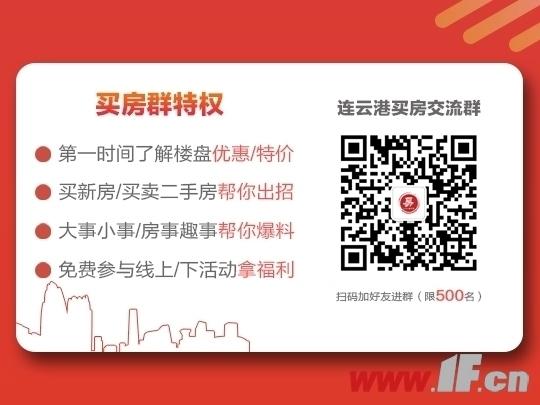 著名作家王绪年先生莅临孔望尚府举办专题讲座-连云港房产网
