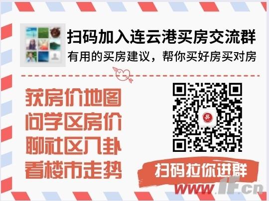 播报:2020年1月13日连云港新房成交257套-连云港房产网