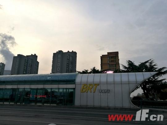 日月明园二期年末首开特惠 总价99折再减50元/㎡-连云港房产网