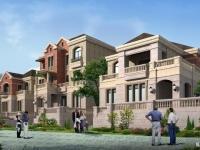 租金下跌、空置率上升 长租公寓企业寒潮来袭?