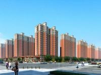 """2020年2月28日起,连云港全市范围内启用""""连易通"""""""