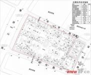 两个纯新住宅楼盘规划公示来了 还有一个在师专二附小旁